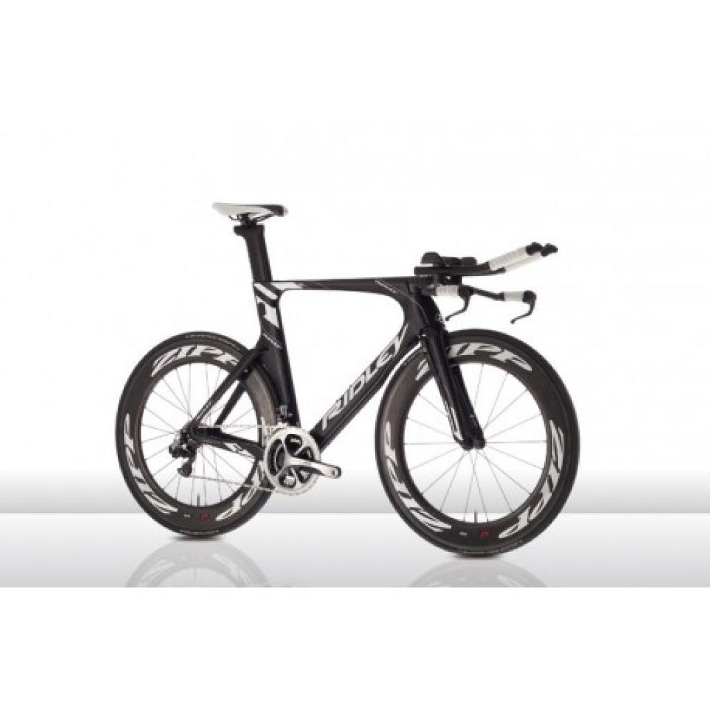 Ridley Dean FAST 10 2016 Road Bike On Sale  The Bike Shed, Cardiff