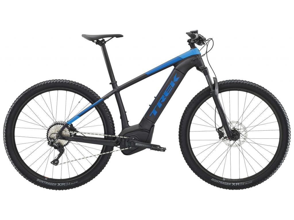Trek Trek Powerfly 5 image