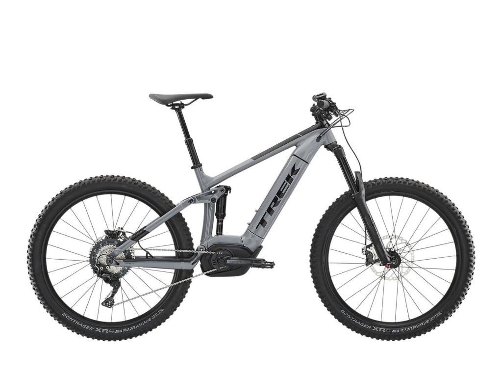 Trek Trek Powerfly LT 7 Plus image