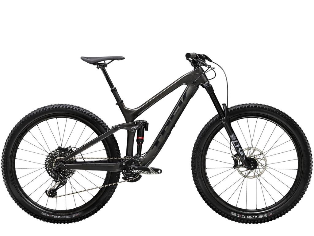 Trek Trek Slash 9.8 29 image