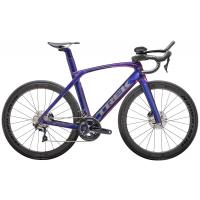 Trek Trek Madone SLR 6 Disc Speed image