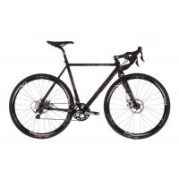 Ridley Ridley X-Ride 10 Disc image