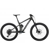 Trek Trek Remedy 8 GX image