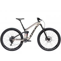 Trek Trke Slash 9.7 image