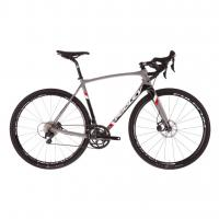 Ridley Ridley Xtrail image