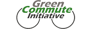 Bikes for the Green Commute Initiative scheme image
