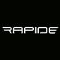 Rapide Bikes logo image