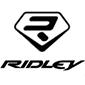 Ridley Bikes logo image