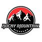 Rocky Mountain Bikes logo image